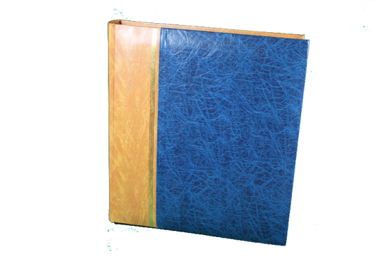 Photo Booth Guest Book Large