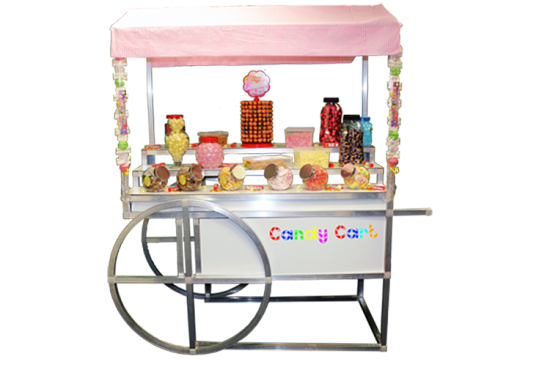 portable-candy-cart-750px